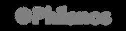 philanos-logo.png