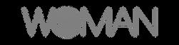 woman-austin-logo.png