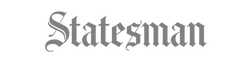 statesman-logo.png