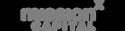 mission-capital-logo.png