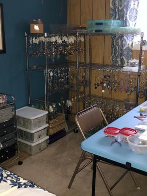 SITH Craft Room.jpg