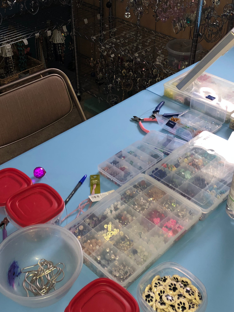 SITH Craft Room 2.jpg