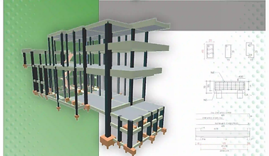 Estrutura em concreto armado.webp