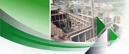 Projeto estrutural em concreto armado.we