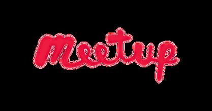 meetup-logo-script-1200x630_edited.png