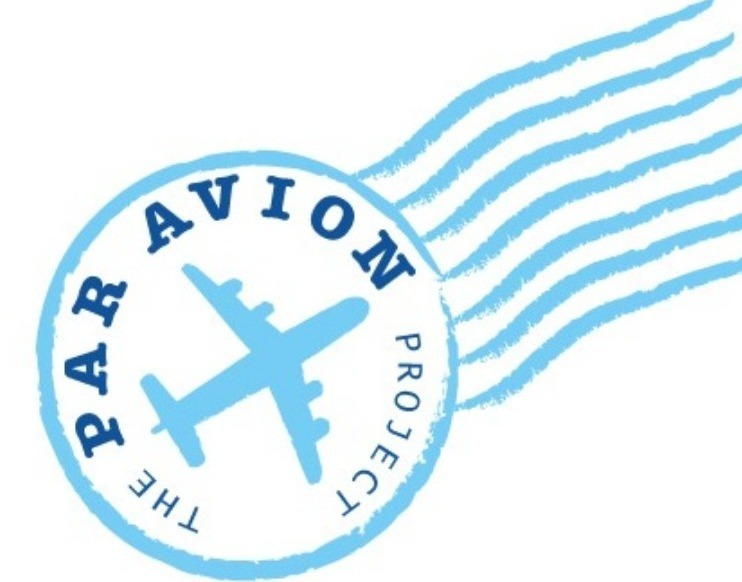 Par%25252520Avion%25252520Logo_edited_ed