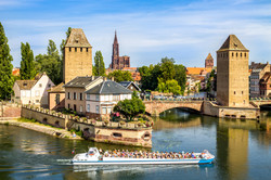 Strasbourg, Ponts couverts,.jpg