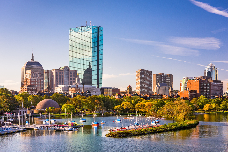 Boston%2C%20Massachusetts%2C%20USA%20city%20skyline%20on%20the%20river._edited.jpg
