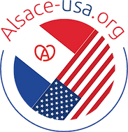 Alsace-usa-32.png