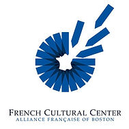 LOGO French Cultural Center.jpg