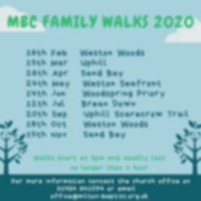 family walk 2020 final.png