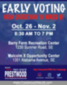 earlyvoting_ward8.jpg