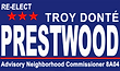 Campaign_logo_web_bluebackground.png