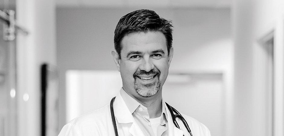 MOD.Dr_.-Chris-LeSar-at-Vascular-Institu