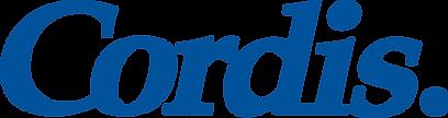 Cordis-logo_full-color-CMYK.png