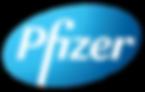 PNGPIX-COM-Pfizer-Logo-PNG-Transparent.p