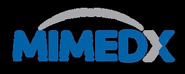 MIMEDX.png