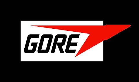 gore_logo_color_positive_rgb.png