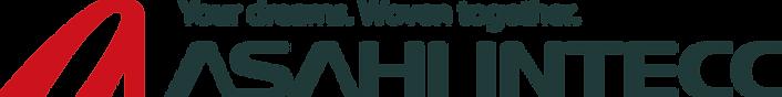 AI logo- tag line.png