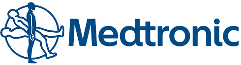 medtronic-logo-combined.png