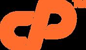 cP_orange_RGB.png