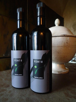 Vento_olive_oil_from_pantelleria