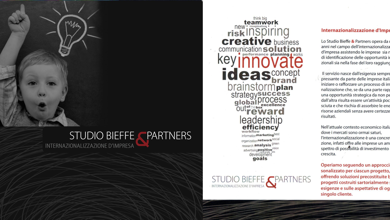 BIEFFE_brochure