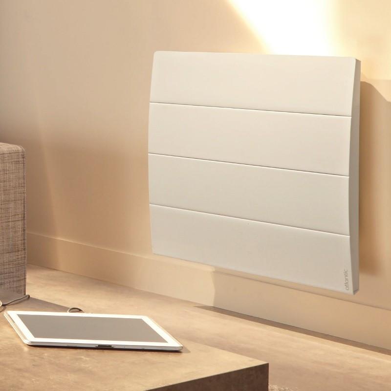 radiateur-calissia-connecte-horizontal-1