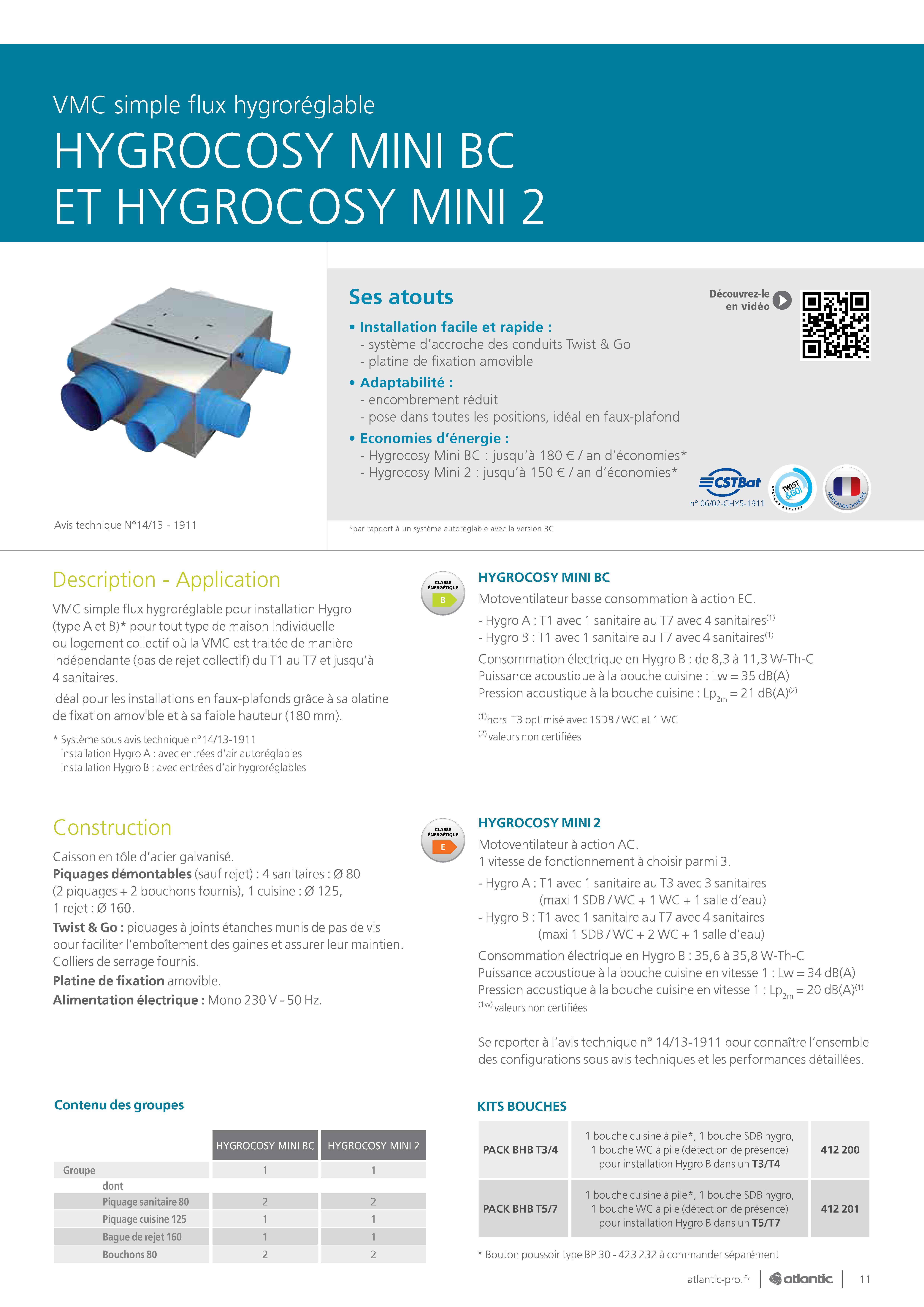 HYGROCOSY MINI BC (1)