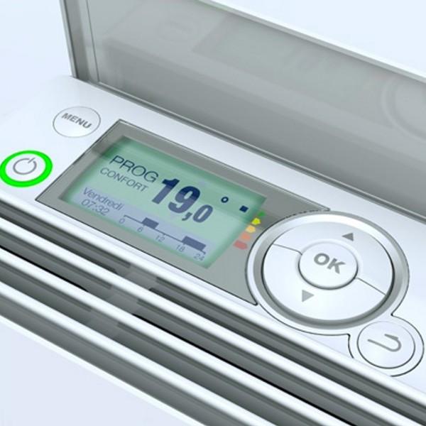 calissia-connecte-vertical-radiateur-ine