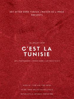 _THIS IS TUNISIA._