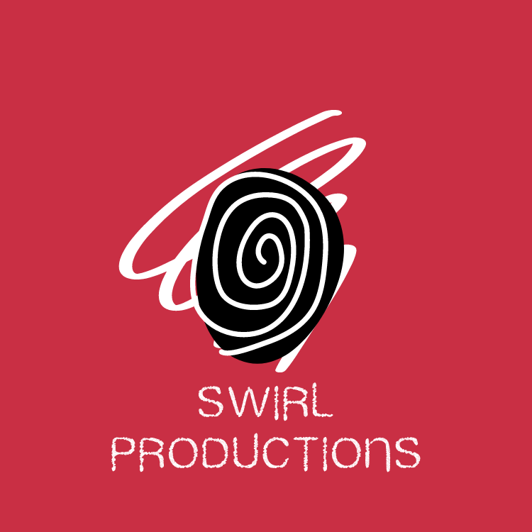 Swirl Productions