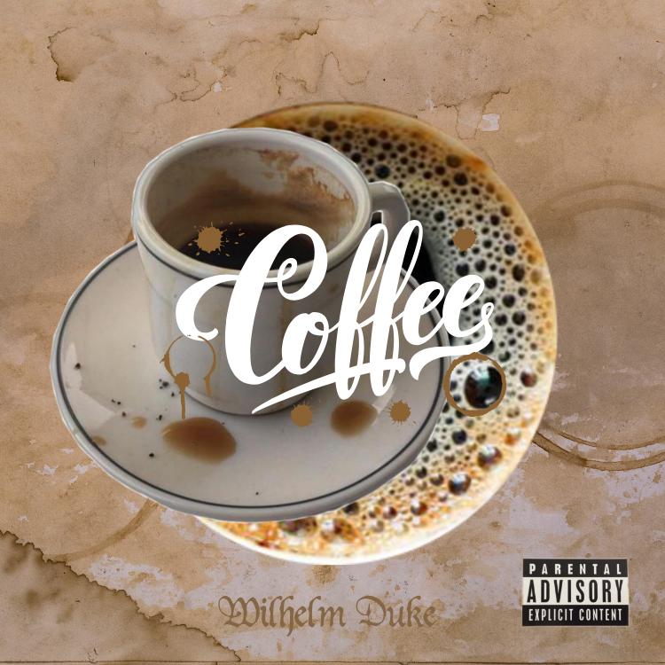 Coffee-Wilhelm Duke