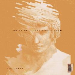 Alternate Cover Art Design for 1975