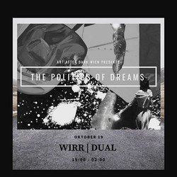 Politics of Dreams at Wirr   Dual