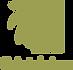 galerie-lakaye-logo.png