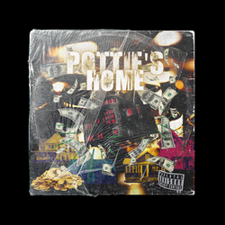 Potties Home | Pottie Pocket