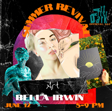 Summer Revival  - Bella Irwin.png