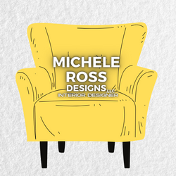 MICHELE ROSS DESIGNS,LLC