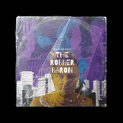The Robber Baron