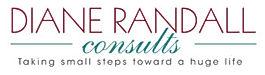 DianeConsult-logo-350x99.jpg