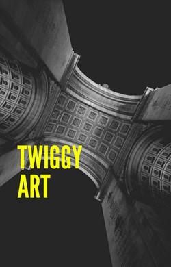 T.A ( Twiggy Art)