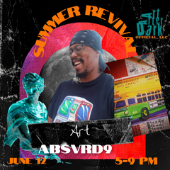 Summer Revival  - Absvrd9 -2.png