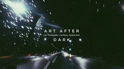 AADW Its always Dark Design