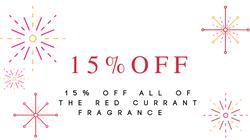 15%Off Tasha & Co Organics