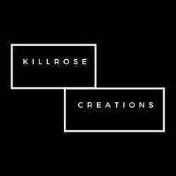 KILLROSE Creations