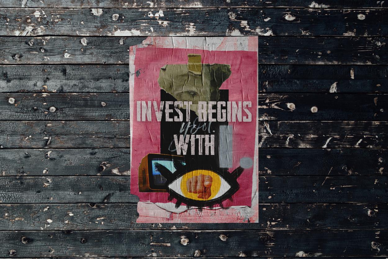 investi2