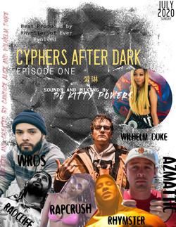 www.cyphersafterdark.com