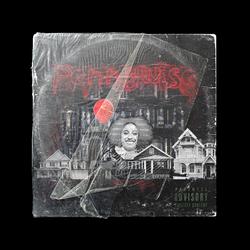 Pennywise | Pottie Pocket