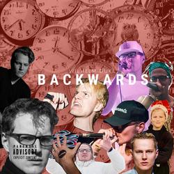 Backwards - WD